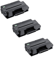 Load image into Gallery viewer, Compatible 2375 Toner Cartridge for Dell - Printing Pleasure