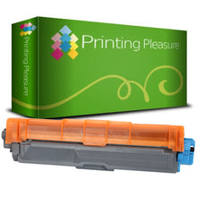Load image into Gallery viewer, Compatible TN-242 TN-246 Toner Cartridges for Brother - Printing Pleasure