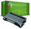 Compatible TN3230 TN3280 Toner Cartridge for Brother - Printing Pleasure