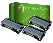 Load image into Gallery viewer, Compatible TN3230 TN3280 Toner Cartridge for Brother - Printing Pleasure