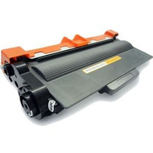 Load image into Gallery viewer, Compatible TN3330 Toner Cartridge for Brother - Printing Pleasure