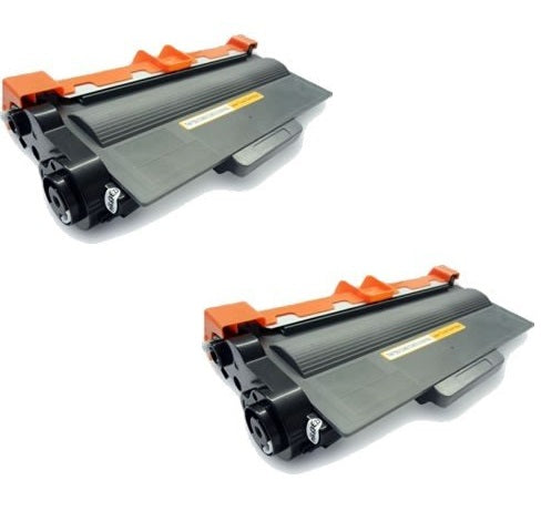Compatible TN3330 Toner Cartridge for Brother - Printing Pleasure