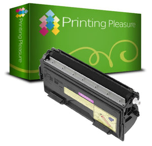 Compatible TN6600 Toner Cartridge for Brother - Printing Pleasure