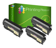 Load image into Gallery viewer, Compatible TN6600 Toner Cartridge for Brother - Printing Pleasure
