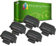 Load image into Gallery viewer, Compatible Toner Cartridge for Xerox Phaser 3300 - Printing Pleasure