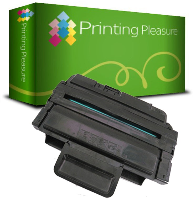 Compatible Toner Cartridge for Xerox Phaser 3300 - Printing Pleasure