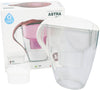 Water Filter Jug Dafi Astra Unimax 3.0L with Free Filter Cartridge - White - Printing Pleasure