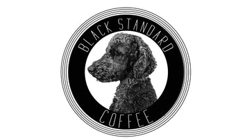 Black Standard Coffee