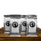Coffee Sampler Pack - Black Standard Coffee