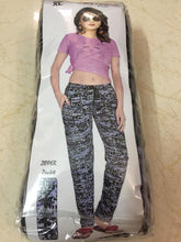 Load image into Gallery viewer, PP162-06-Heram Pant(XL) size