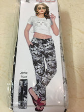 Load image into Gallery viewer, PP161-07 - Heram Pant(XXL) size