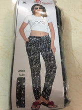 Load image into Gallery viewer, PP161-08 - Heram Pant(XXL) size