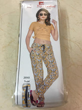 Load image into Gallery viewer, PP162-02-Heram Pant(XL) size
