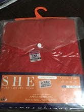 "Load image into Gallery viewer, 3XL size - Stretchable Pant from Premium brand ""SHE"" (3XL size)"