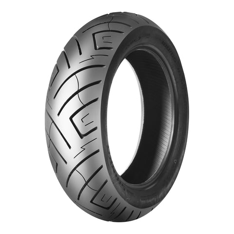SHINKO SR777 140/75R15 REAR 65V RATED T/L