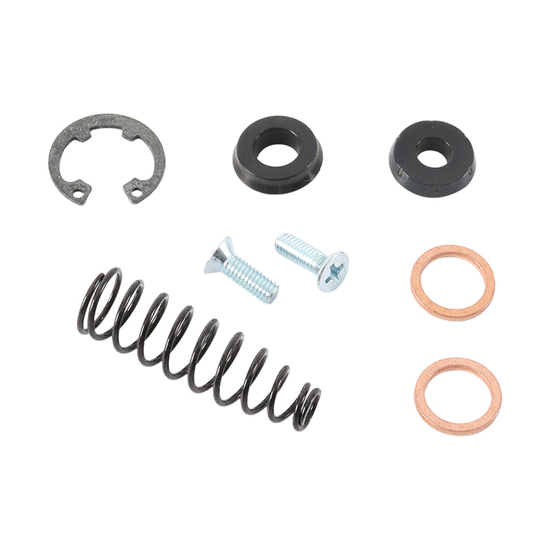MASTER CYL REPAIR KIT FRONT 18-1056