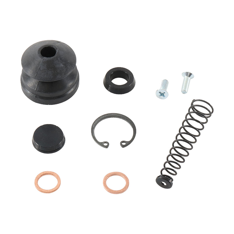 MASTER CYL REPAIR KIT REAR 18-1081
