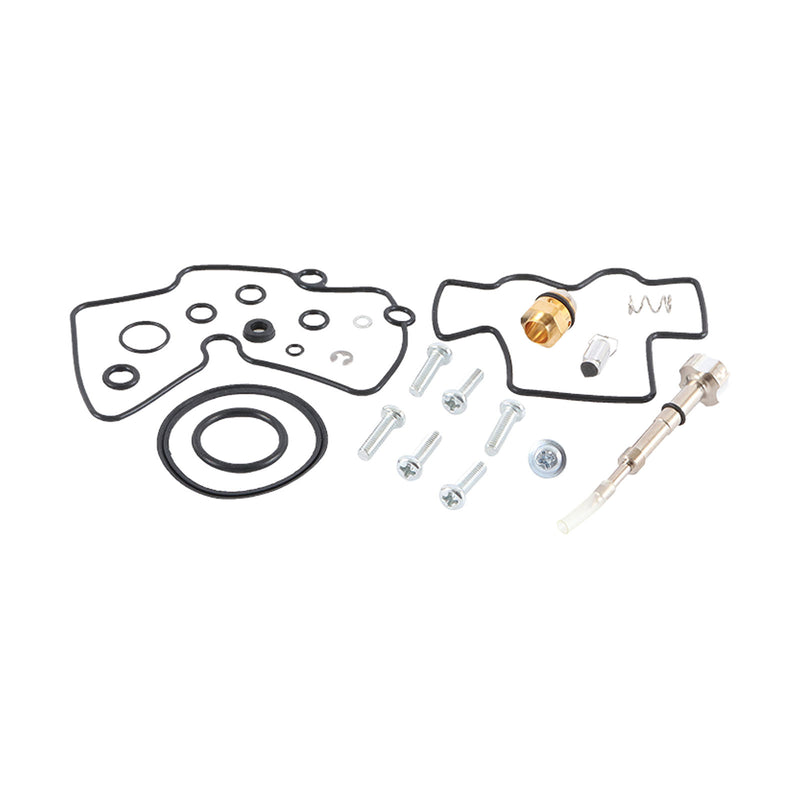 CARBURETTOR REBUILD KIT 26-1521