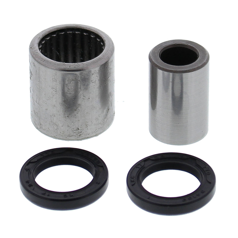 LOWER REAR SHOCK BEARING KIT 29-5085