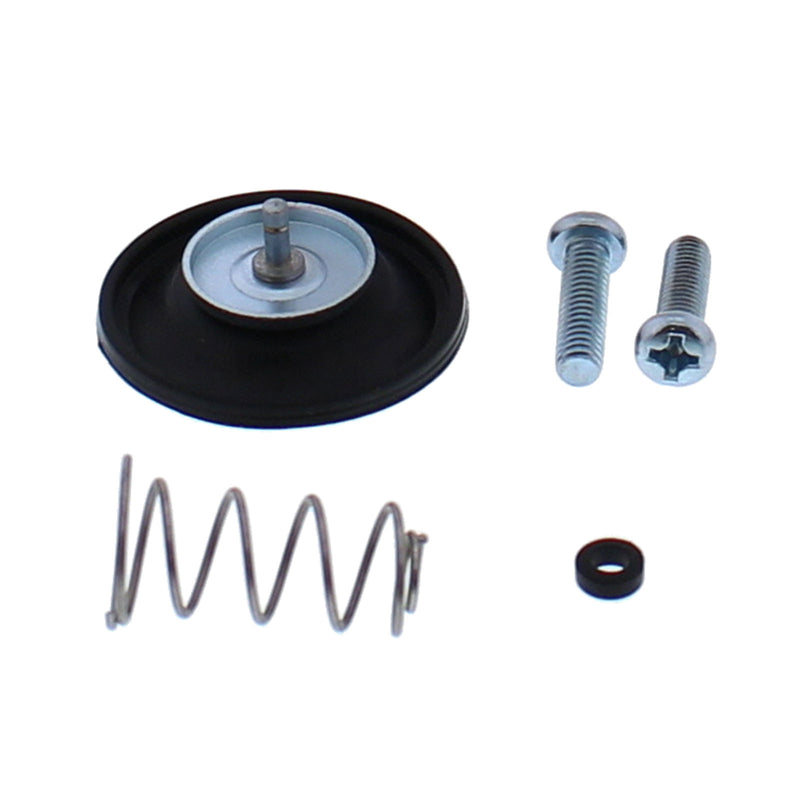 Air Cut Off Valve Rebuild Kit 46-4001