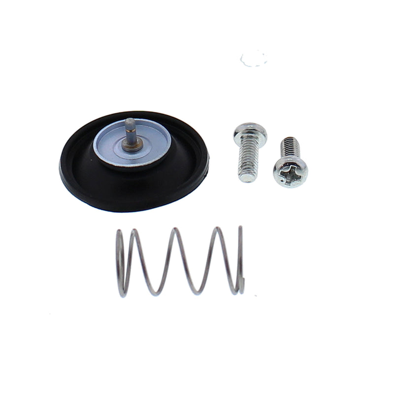 Air Cut Off Valve Rebuild Kit 46-4002