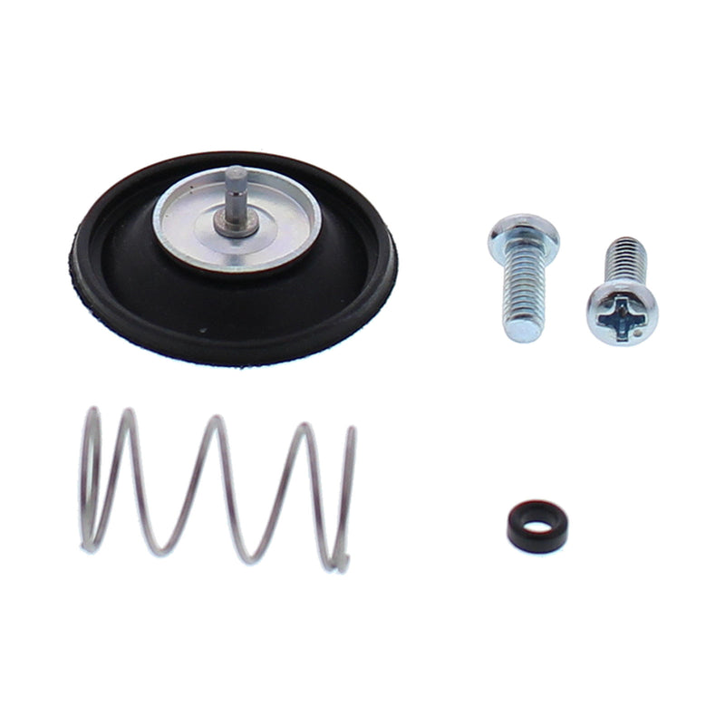 Air Cut Off Valve Rebuild Kit 46-4003