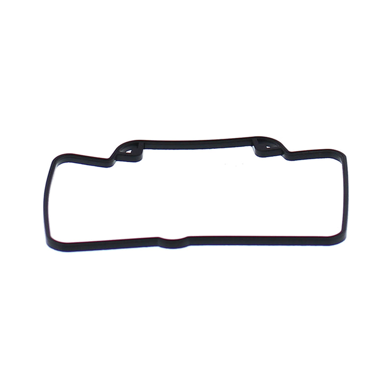 FLOAT BOWL GASKET ONLY KIT