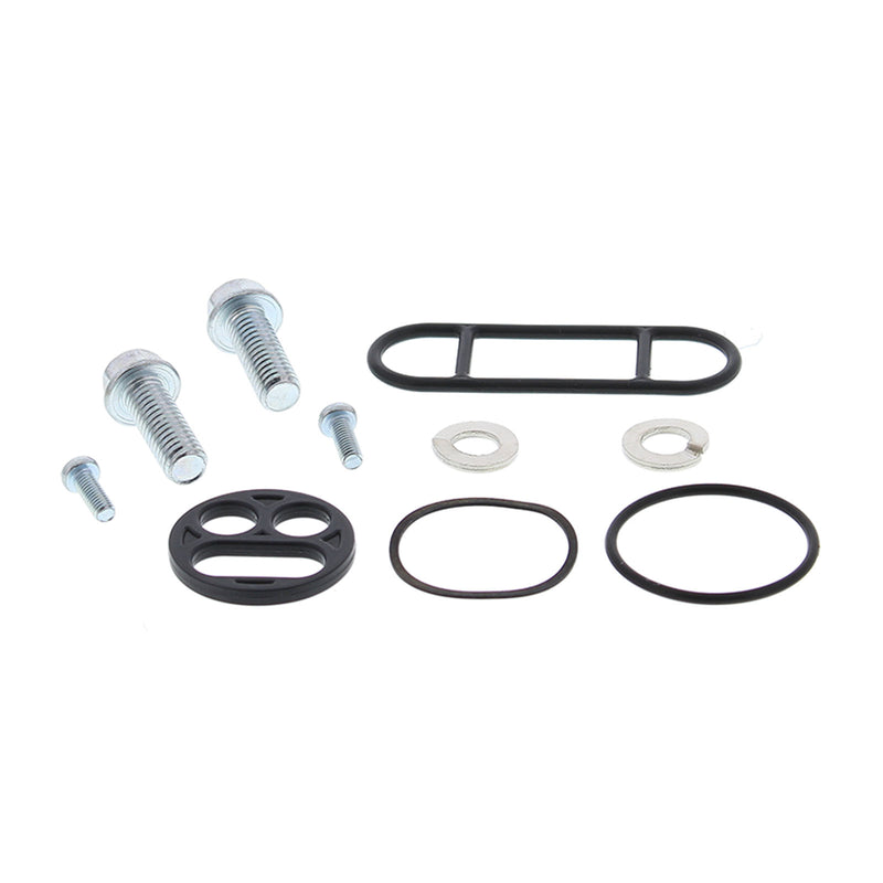 FUEL TAP REBUILD KIT 60-1010