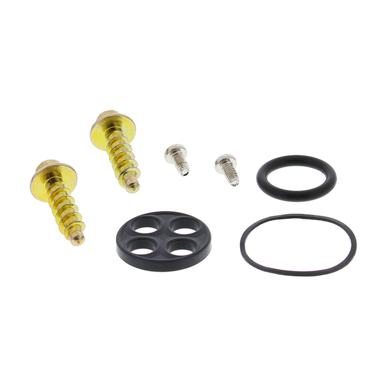 FUEL TAP REBUILD KIT 60-1014