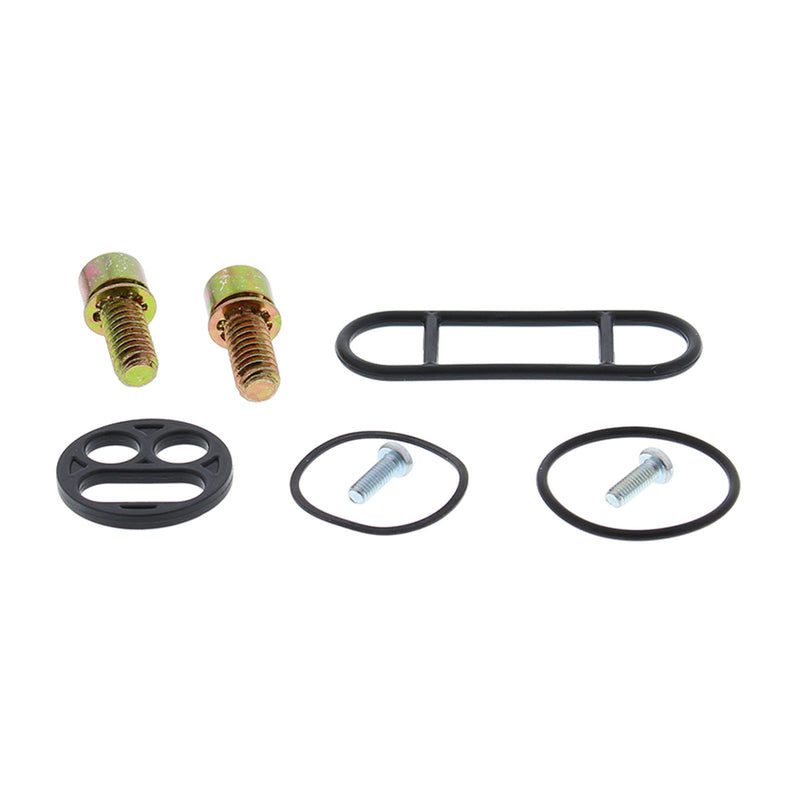 FUEL TAP REBUILD KIT 60-1035