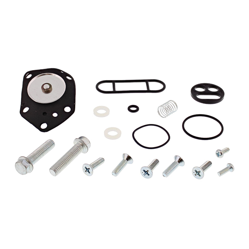 FUEL TAP REBUILD KIT 60-1088