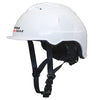 FFM Ag Hat Max (3 Colours)