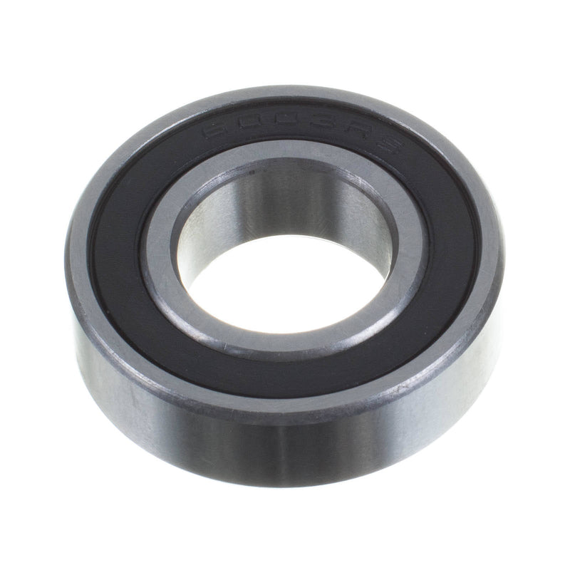 BEARING 6003-2RS 1 PCE/EACH