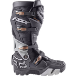Fox Instinct Off Road Boots