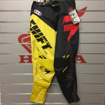 Shift Reed Replica Pants