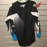 JT Voltage Hyperlite Jersey