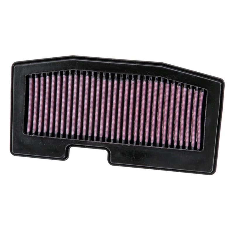 K&N REPLACEMENT AIR FILTER Daytona 675 /Street Triple 675