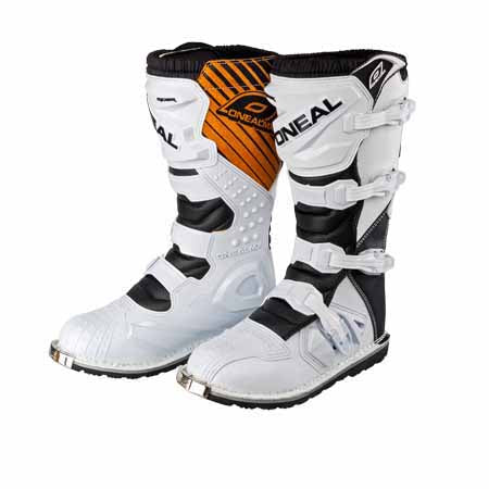 Oneal Rider MX Boots