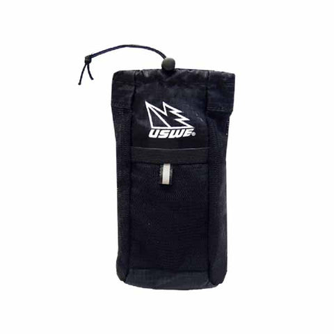 USWE hydration chest pocket - US-K-101207