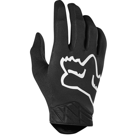 Airline Glove Black
