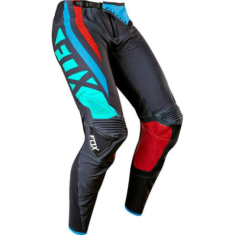 Flexair Seca Pants