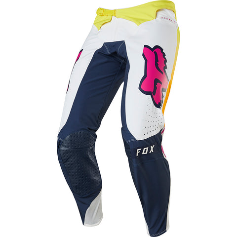 Flexair Idol Pants