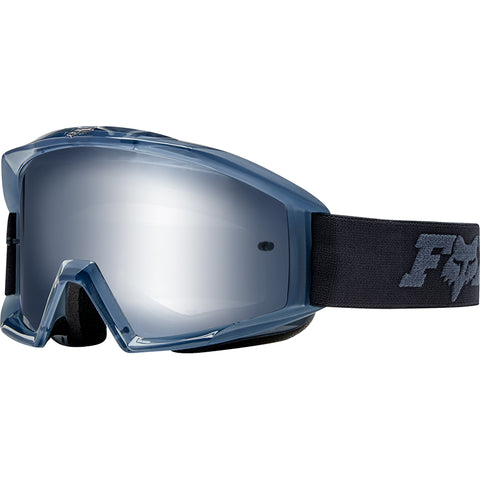 Fox Cota Race Goggle