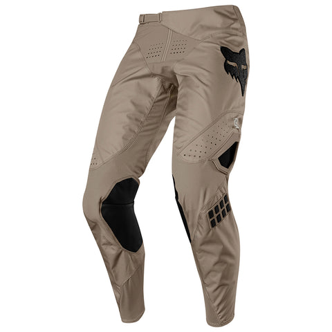 360 Irmata Pants