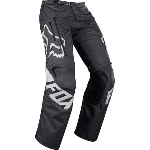 Legion LT Pants