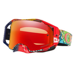 Oakley Airbrake Jeffrey Herlings PRIZM Goggles
