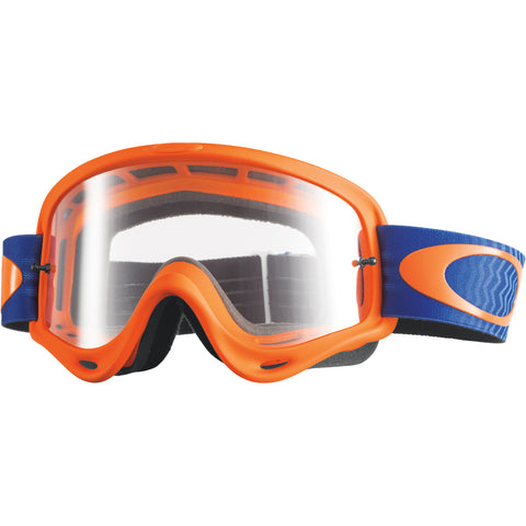 Oakley O Frame Shockwave