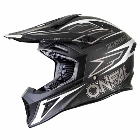 Oneal 10 Series Carbon