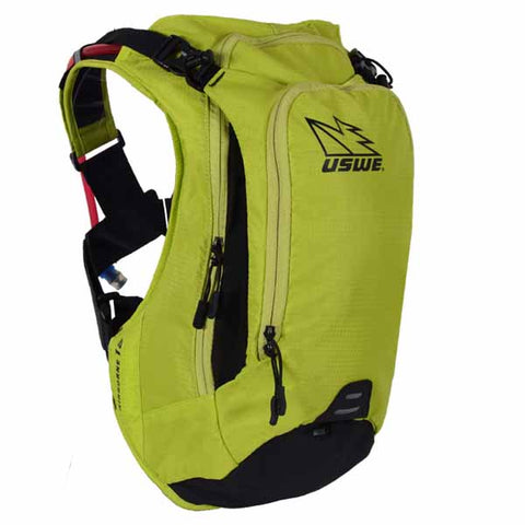 USWE Airborne 15 Hydration System