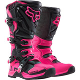 Womens Comp 5 Boots